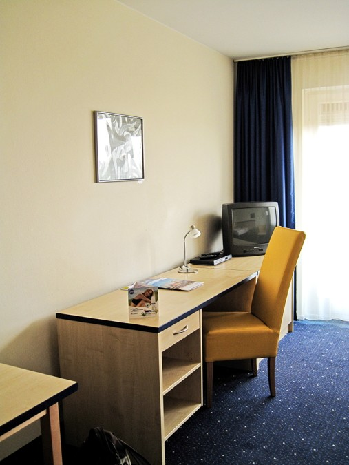 IMG_4800_apartments in münchen_2012_09_14__1