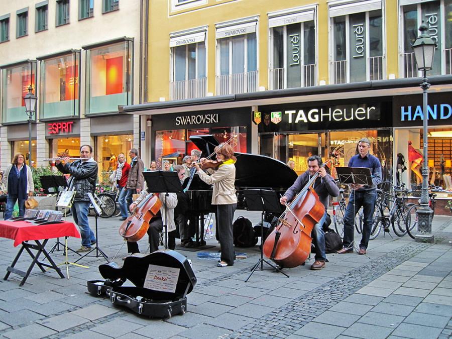 IMG_5035_München_2012_09_14__1