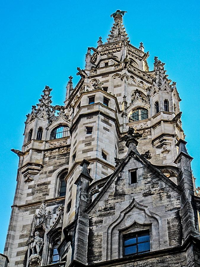 IMG_4933_München_Rathaus_2012_09_14__1