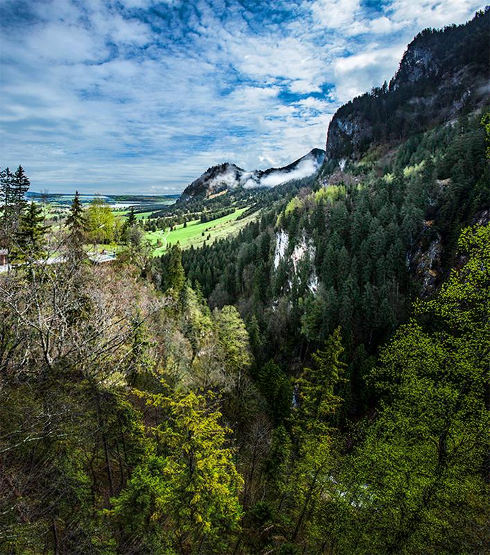 IMG_5193-Panorama
