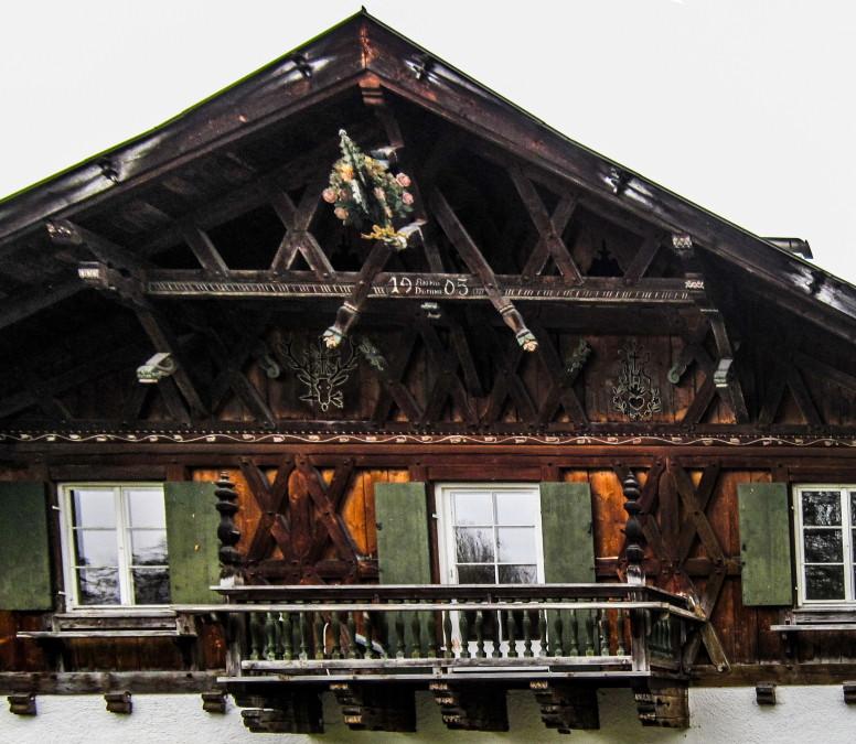 IMG_4574Gärtnerhaus_1