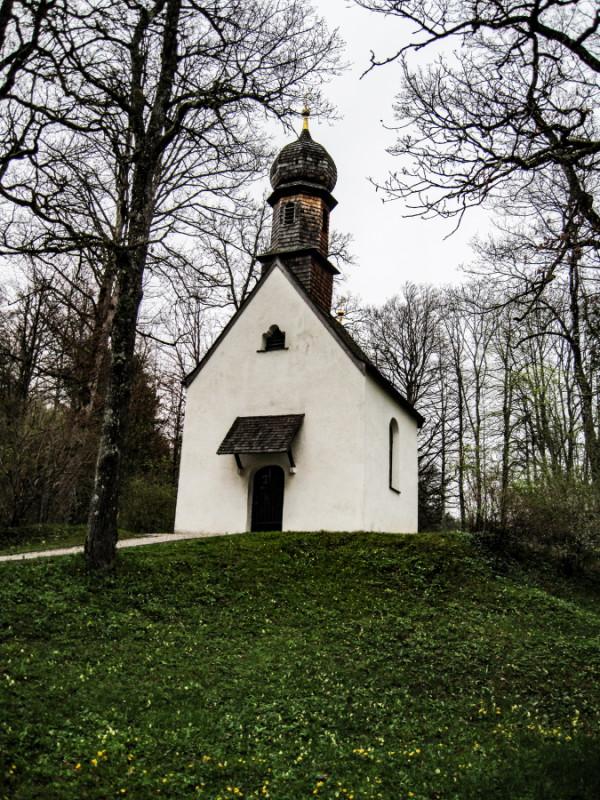 IMG_4660Sankt-Anna-Kapelle_1