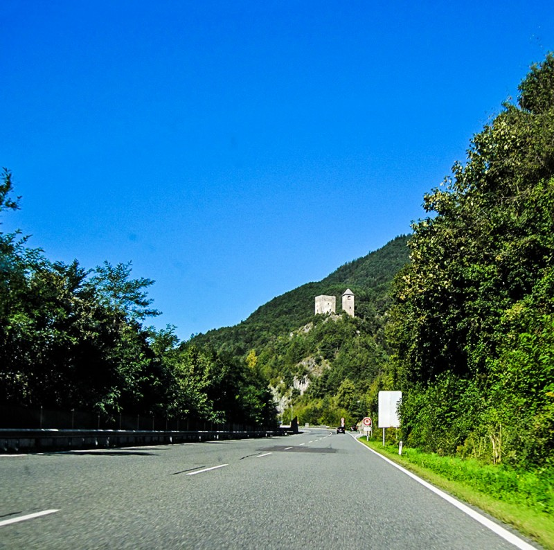 IMG_6411_Bayern aus dem Autofenster_2012