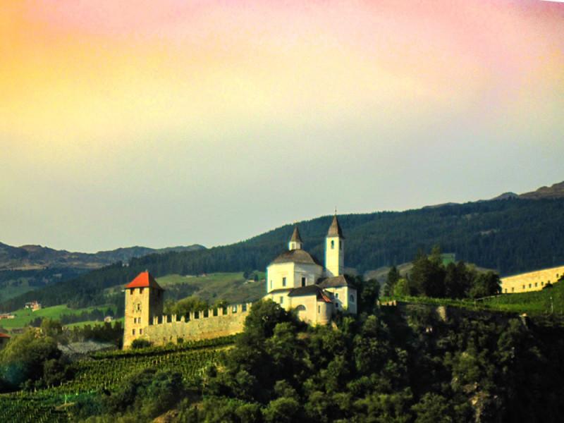 IMG_6754_ Italien_ Tirol_2012_09_18_
