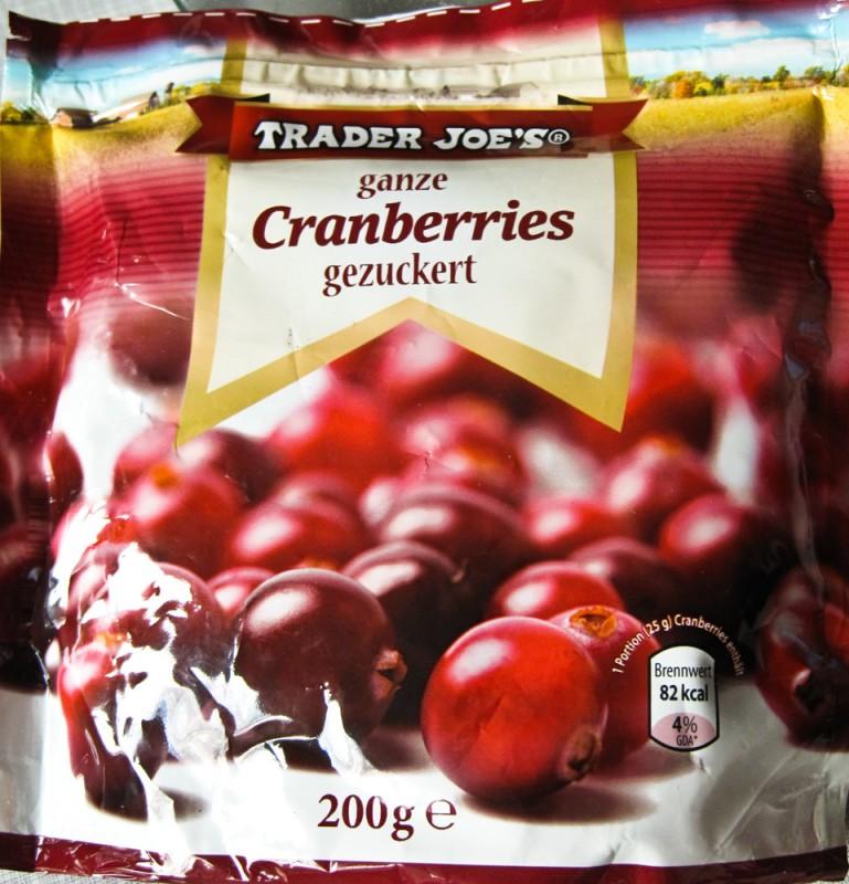 IMG_Cranberry-Früchtbrote_2013_12_01_3343