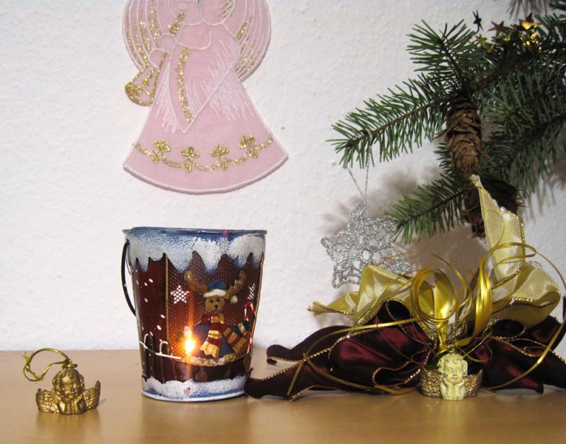IMG_Weihnachtskerzenhalter_61
