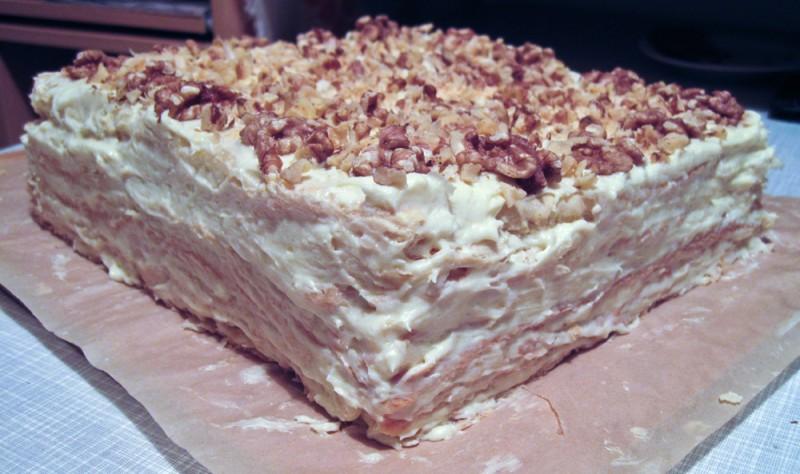 IMG_Weihnachten 2011_Torte Napoleon_96