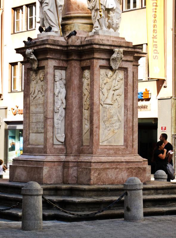 IMG_8664_Austria Innsbruck_2012_09_23_