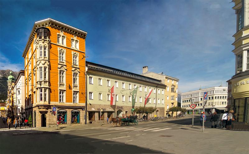 IMG_8612_Maria-Theresien-Straße 1 , 6020 Innsbruck_Burggraben Panorama