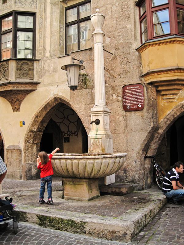IMG_8581_Austria Innsbruck_2012_09_23_