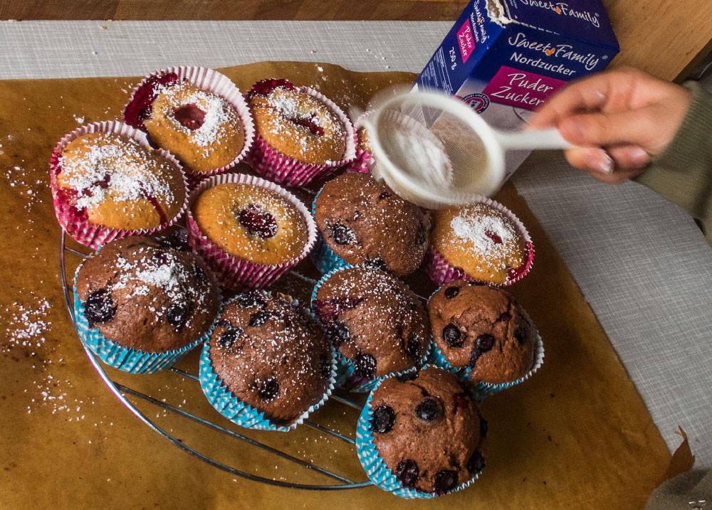 IMG_2017_07_12_Muffins mit roten Johannisbeeren_8224