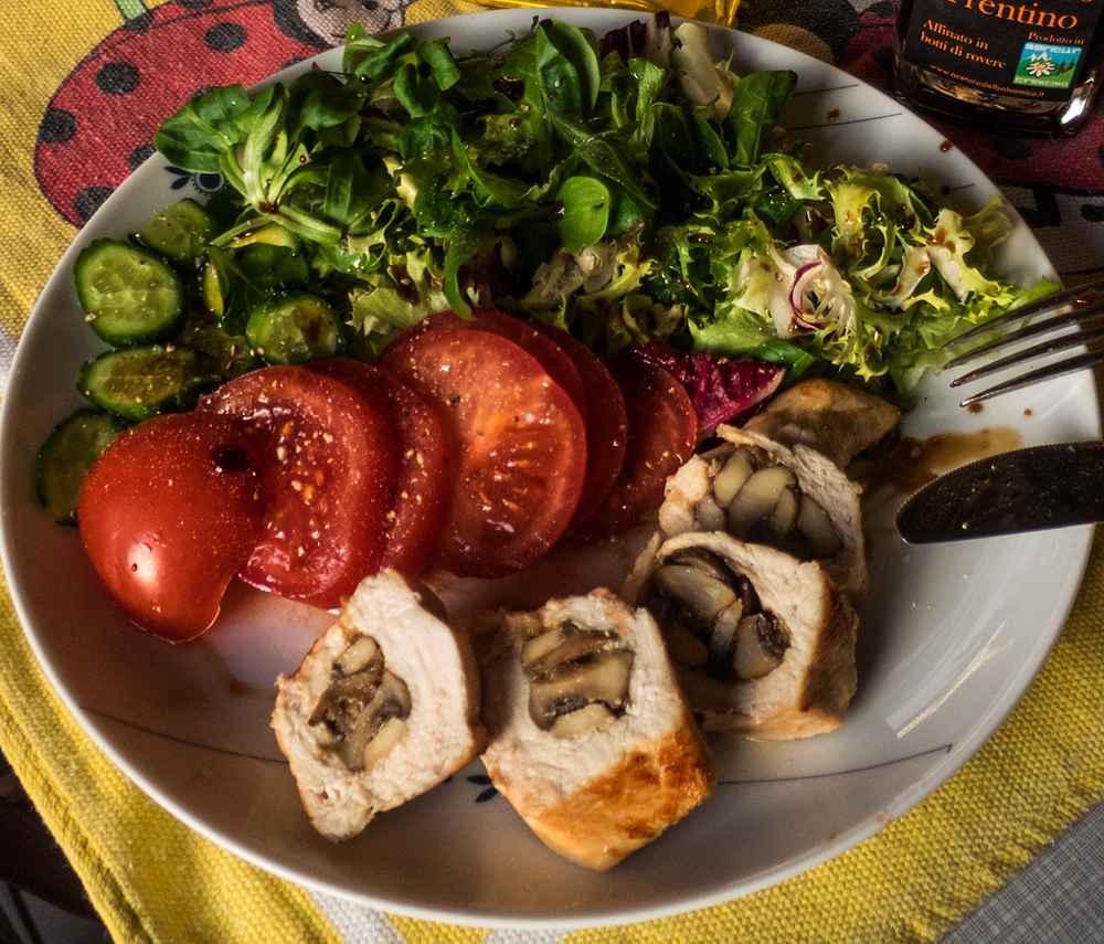 IMG_gefüllte hähnchenbrust mit champignons_3238