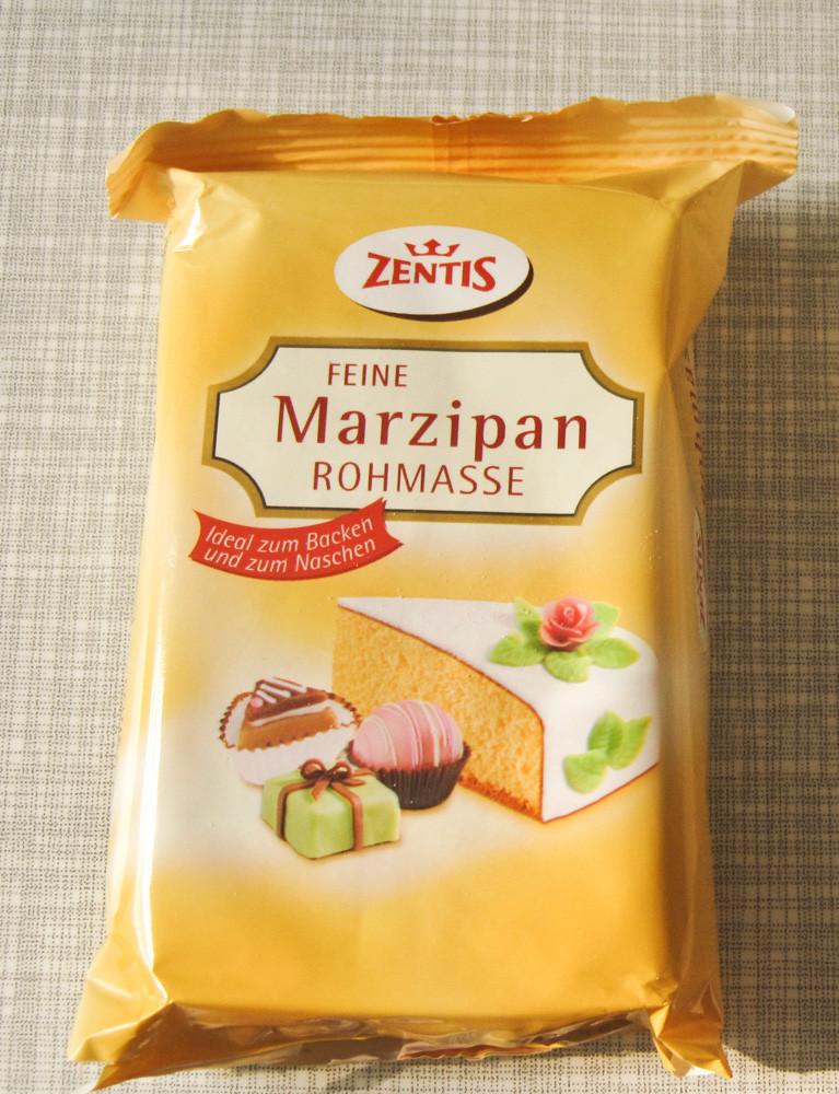 IMG_7597_Apfelschnitten mit Marzipan und Heidelbeeren_25_07_2013_
