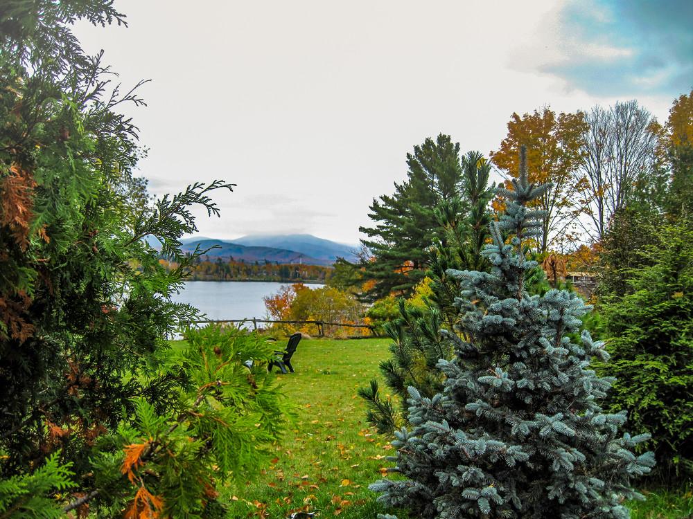 IMG_2009_10_09_Lake Placid_5105