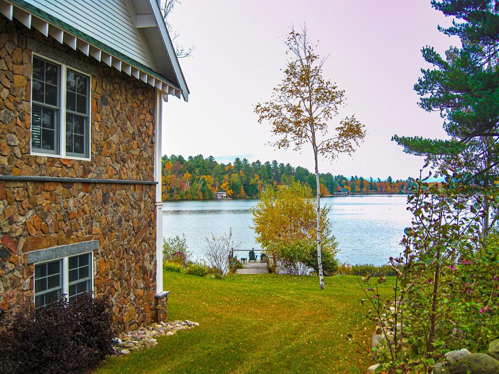 IMG_2009_10_09_ Lake Placid_45