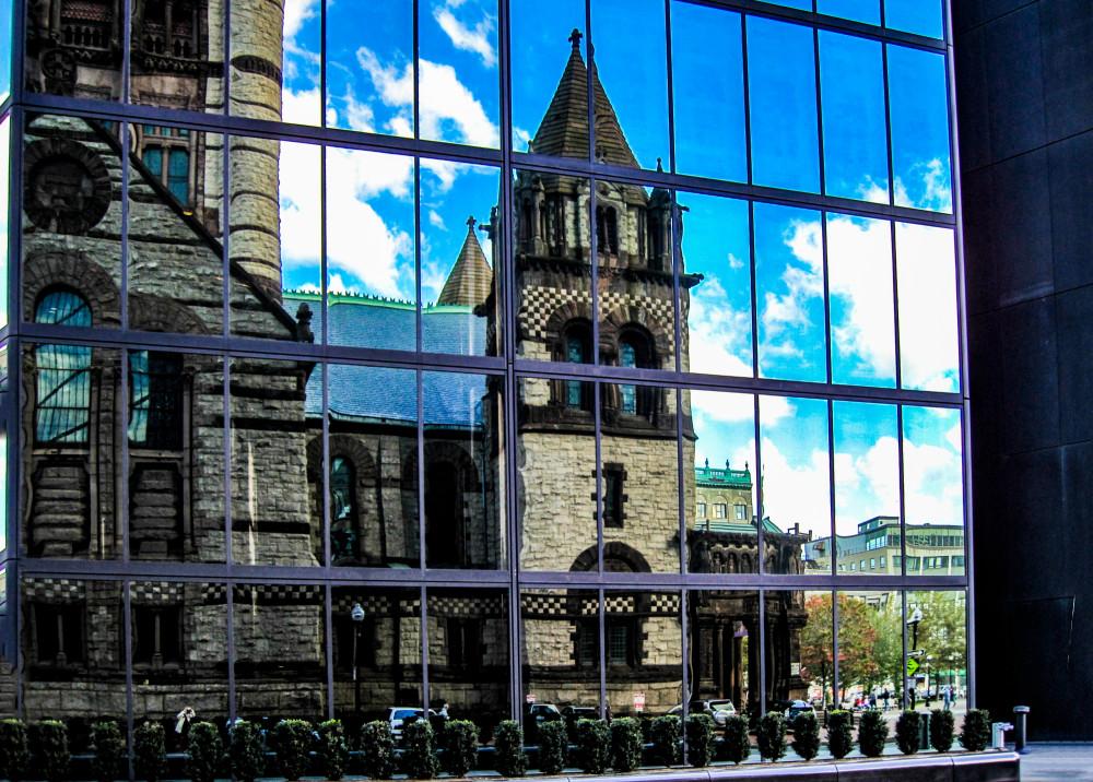 IMG_2009_10_11_Boston_6448