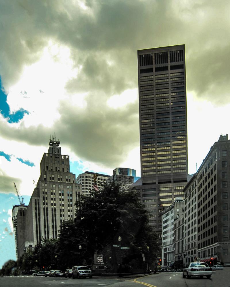 IMG_2009_10_11_Boston_6564