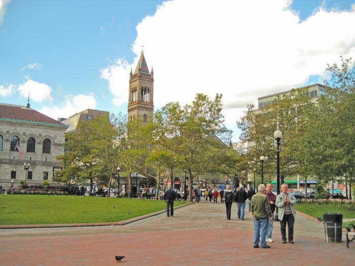BOSTON_0005
