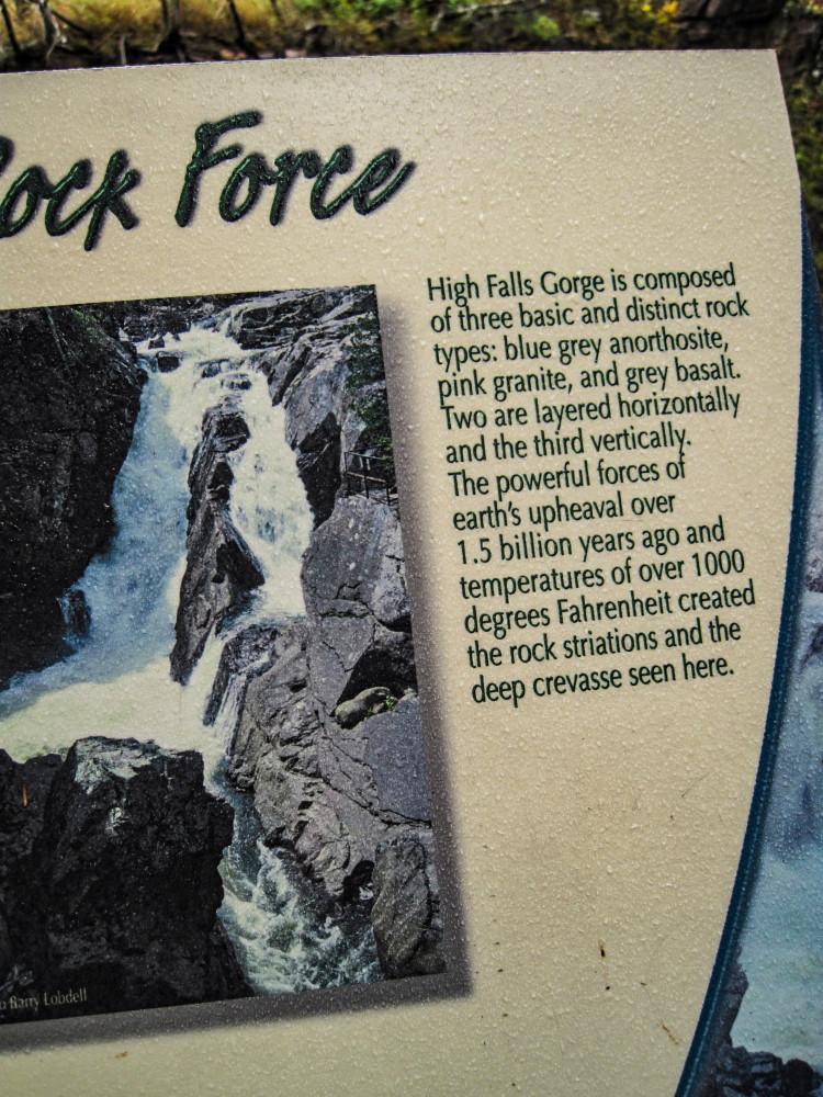 2009_10_10_High Falls Gorge_78