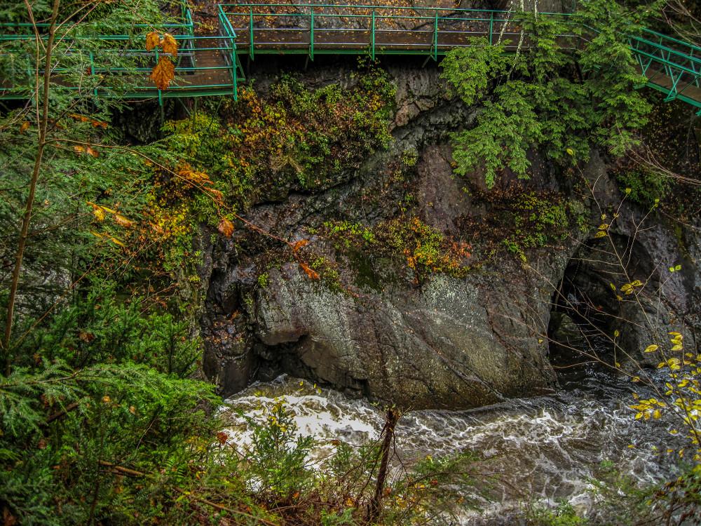 2009_10_10_High Falls Gorge_106