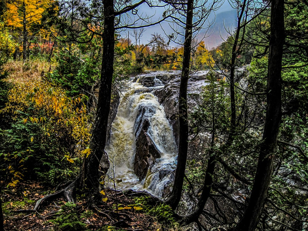 2009_10_10_High Falls Gorge_111