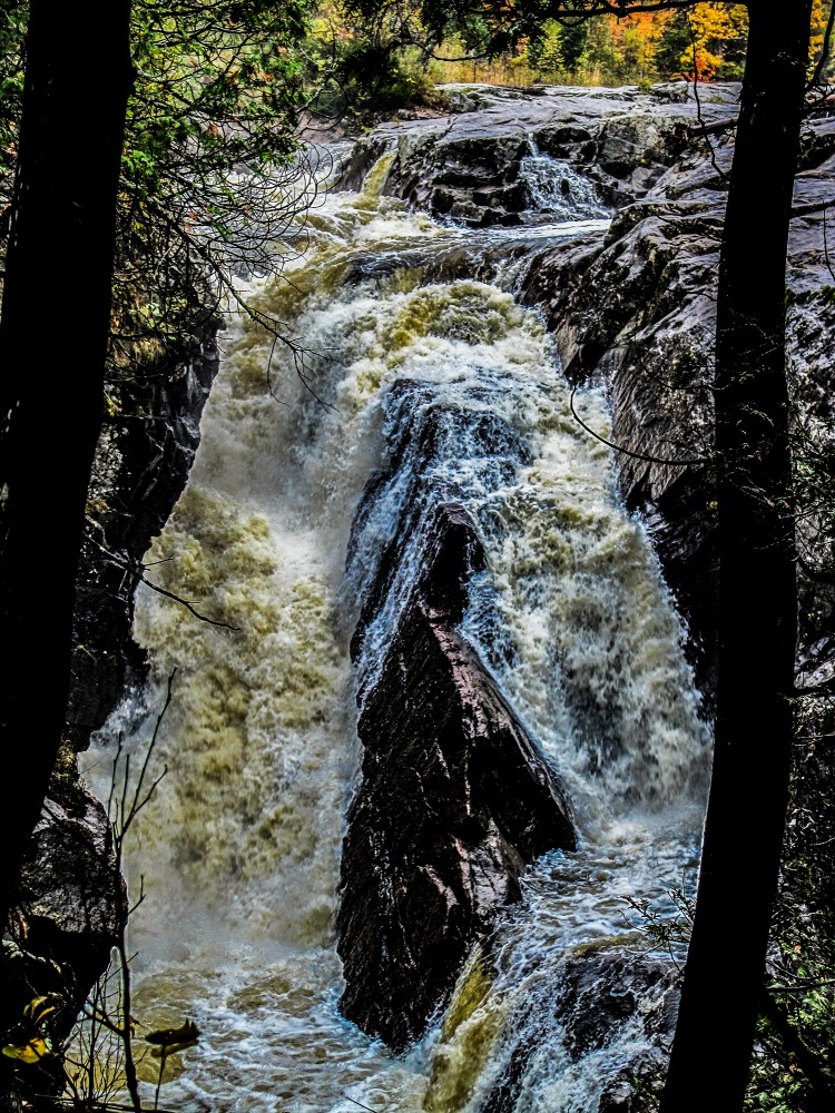 2009_10_10_High Falls Gorge_112