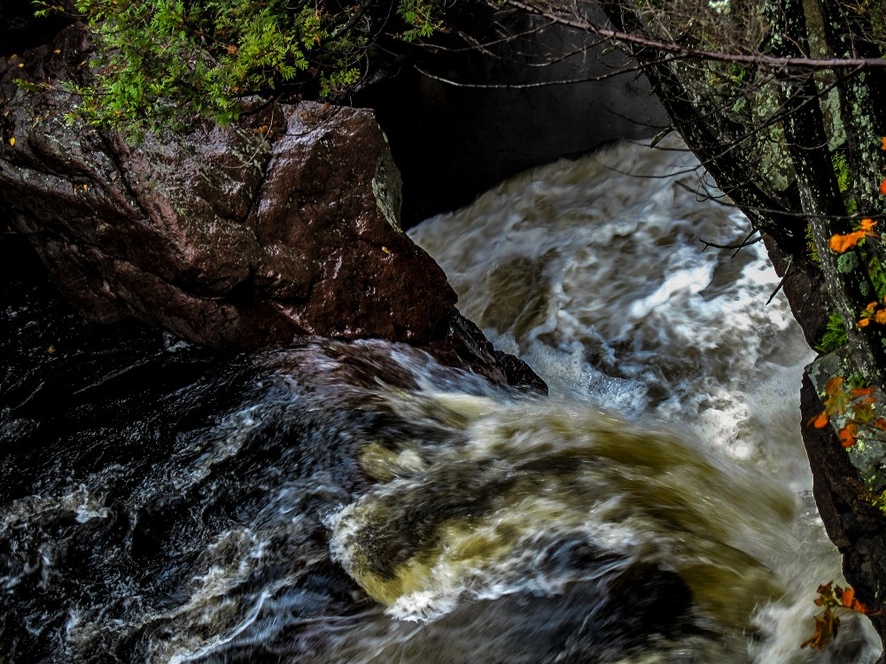 2009_10_10_High Falls Gorge_114