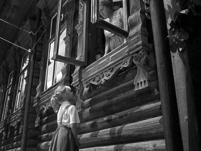 Кадръ изъ фильма