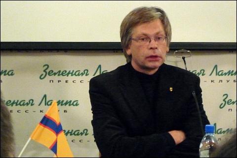Д.Ланин