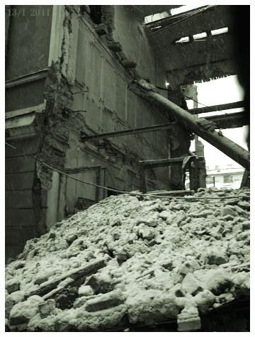 Невский, 68