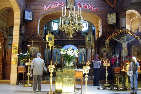 03 Seraphim Sarovskiy church inside