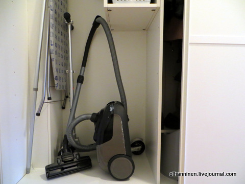 10 кикборд небольшой, его можно хранить в шкафу