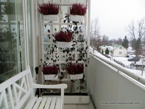 02 балкон