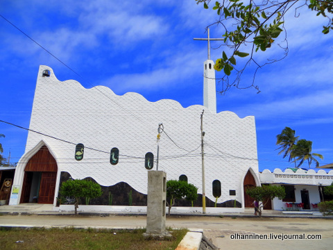 44 церковь вид с площади