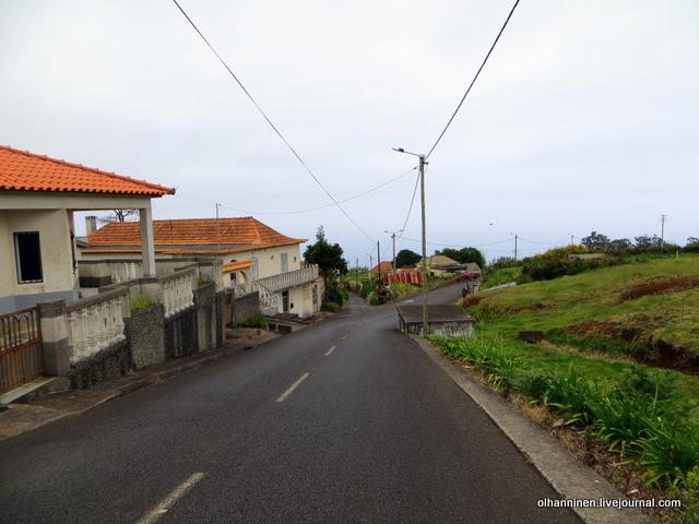 04 заброшенная деревня