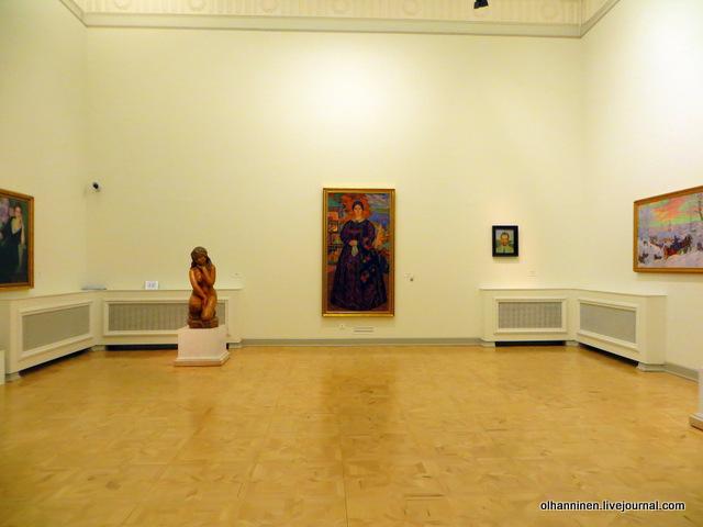 08 русский музей