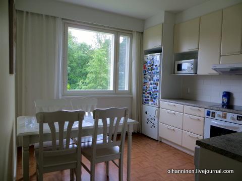 09 кухня от входа