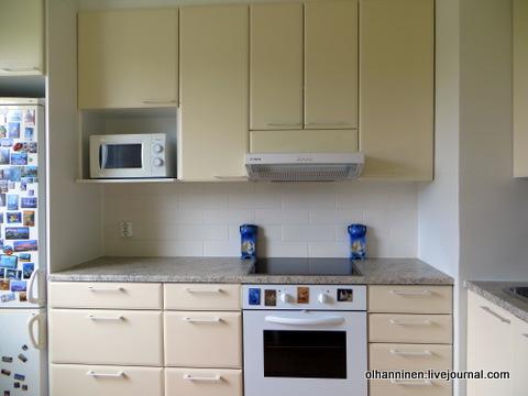 11 кухня от стола