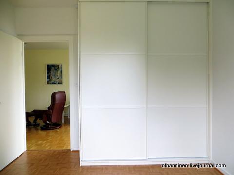 13 кабинет от окна