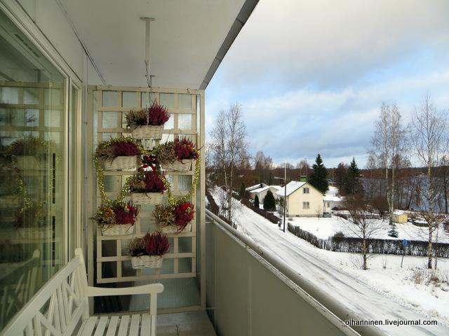 01 балкон
