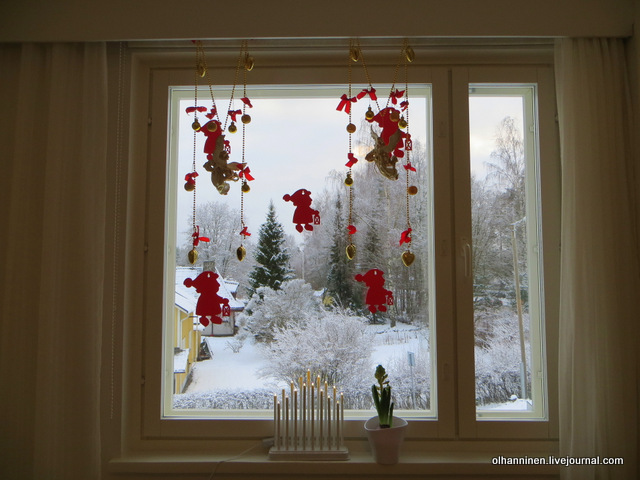 08 окно в кухне