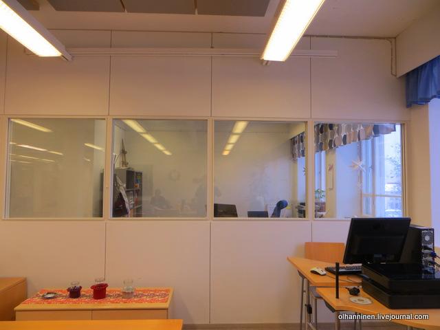 13 office