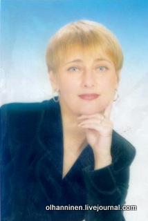 olga 1990