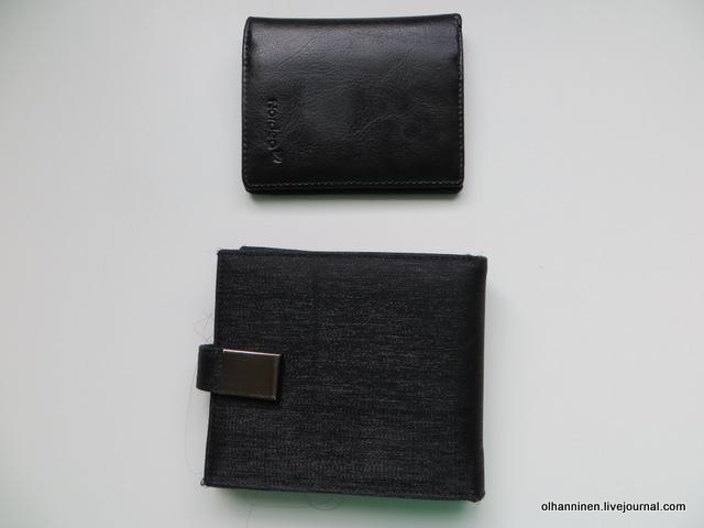 карточки и кошелек.JPG