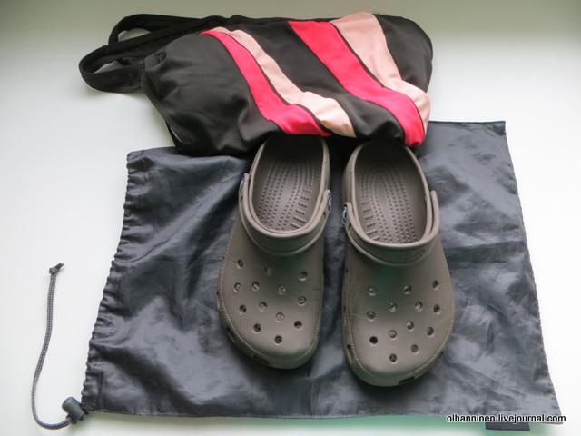 кроксы, мешок, купальник.JPG