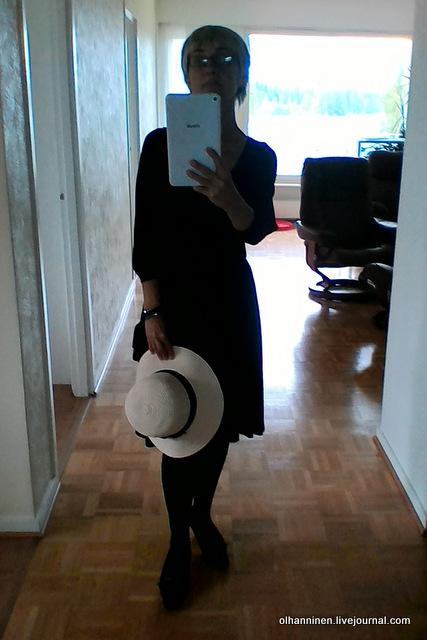 шляпка.JPG