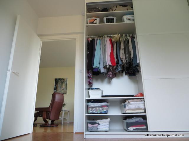 06 шкаф первое отделение более используемое.JPG