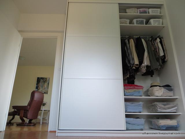 07 шкаф второе отделение менее используемое.JPG