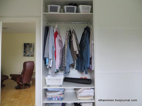 02 мой шкаф 1 вещи лесенкой.JPG
