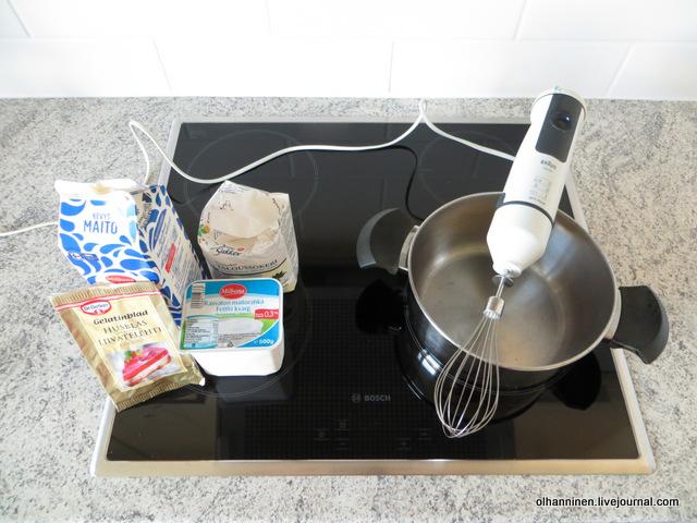ингридиенты, посуда и техника.JPG
